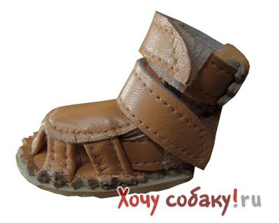 Маттино Обувь Ростов На Дону